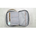 Navy Traveling Pouch